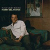 In My Quiet Room, Harry Belafonte