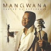 Sam Mangwana - Papá bonbón