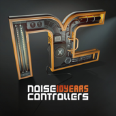 What?! - Noisecontrollers