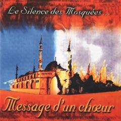 Message d'un chœur - EP
