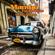 Cuban Pete (feat. Trondheimsolistene) - Mambo Compañeros