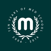 S - Ten Years Of Med School (Continuous Mix)