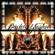 Rompe (En Directo) - Daddy Yankee