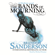 Brandon Sanderson - Bands of Mourning: A Mistborn Novel (Unabridged)