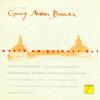 Benda: Orchestral Works and Solo Concertos (Music at the court of Gotha) - Thüringen Philharmonie Gotha, Hermann Breuer, Tatjana Masurenko & Rolf Plagge