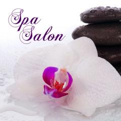 Spa Salon – Musique douce relaxante pour massage, relax, shiatsu et bain turc au salon spa