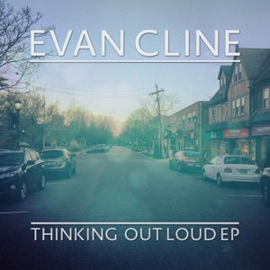 Evan Cline - Speechless