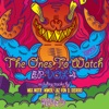 The One to Watch EP, Vol. 4