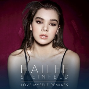 Love Myself (Remixes) - EP Mp3 Download