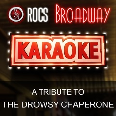 As We Stumble Along (Originally Performed by the Drowsy Chaperone) [Instrumental Version]