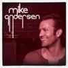 Mike Andersen (Deluxe Version) - Mike Andersen