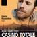 Jean-Claude Izzo - Casino Totale
