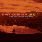 Florian Hoefner Group - North Country