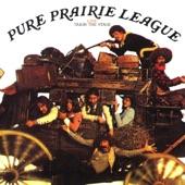 Pure Prairie League - Kentucky Moonshine