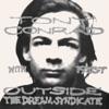 Outside the Dream Syndicate ジャケット写真
