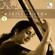 Aruna Sairam, Vol. 2 (Live at Sree Rama Seva Mandali, Bangalore) - Aruna Sairam