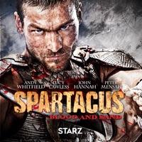 Spartacus: Blood and Sand, Season 1