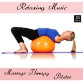 Relaxing Music: Pilates
