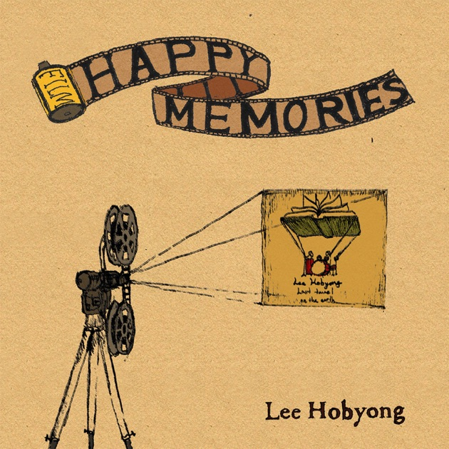 happy memories club by lee smith Lee smith's most popular book is fair and tender ladies lee smith has 117 books on goodreads with 76602 ratings the happy memories club by lee smith.