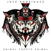 Animal Frente Animal - EP