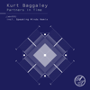 Partners in Time - Kurt Baggaley