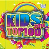 Kids Top 100 2016