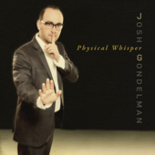 Physical Whisper