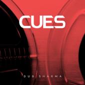 Cues - EP