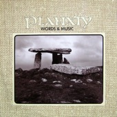 Planxty - The Irish Marche