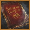 Hollywood Vampires (Deluxe Version)