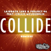 Collide (feat. Collin McLoughlin) [Remixes] - EP