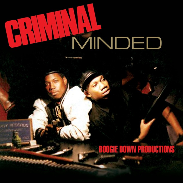 essays on bdp ism Listen to scott la rock megamix from boogie down productions's criminal  boogie down productions — essays on bdp-ism essays on bdp-ism.