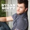 Dylan Scott - Makin This Boy Go Crazy  EP Album