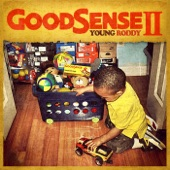 Young Roddy - This One (DatPiff Exclusive)