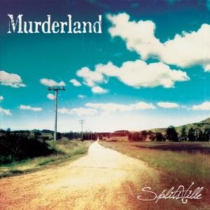 Murderland - Beach Bunny Babylon