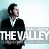 The Valley, Brian Houston