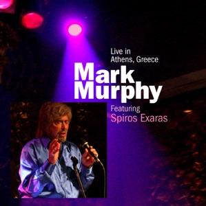 Live in Athens, Greece (feat. Spiros Exaras)