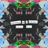 Adventure of a Lifetime (Matoma Remix) - Single, Coldplay