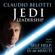 Claudio Belotti - Jedi leadership: Self Help. Allenamenti mentali in 60 minuti