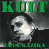 Kult - Baranek artwork