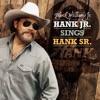 Hank Jr Sings Hank Sr