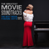 The Greatest Movie Soundtracks (The Best Movie Themes Hits for Solo Piano) - Michele Garruti & Giampaolo Pasquile