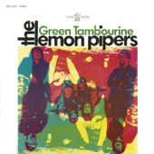 The Lemon Pipers - Turn Around and Take a Look