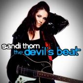 The Devil's Beat - Single