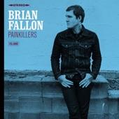 Brian Fallon - Steve McQueen