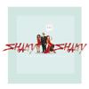 Shaky Shaky - Daddy Yankee