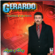 No Te Olvidaré - Gerardo Y Su Cuarta Dimension