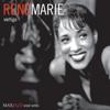René Marie - Vertigo  artwork