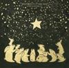 MISIA星空のライヴSONG BOOK HISTORY OF HOSHIZORA LIVE ジャケット写真