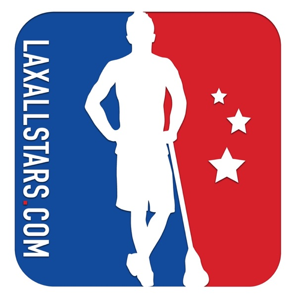 Lacrosse Podcasts by LaxAllStars